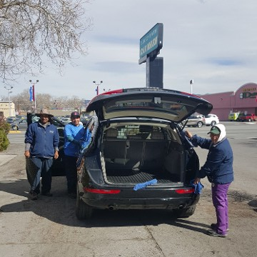 Car wash reno nv buggy bath car wash choose a car wash that cares about your needs solutioingenieria Gallery